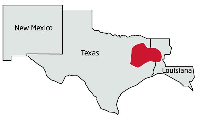 East_texas_basin_thumbnail