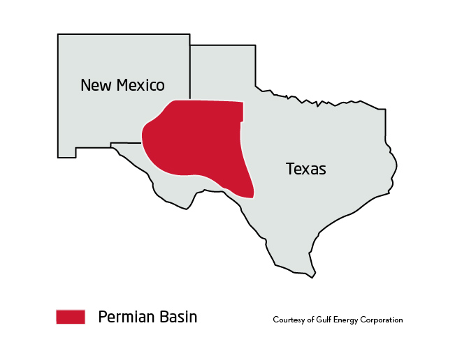 Permian_basin